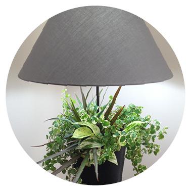 lumipouss 39 la lampe v g tale made in france. Black Bedroom Furniture Sets. Home Design Ideas