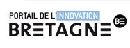 portail de l-innovation logo