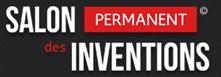 salon permanent des inventions