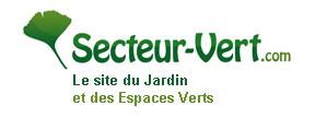 Lumipouss article secteur vert