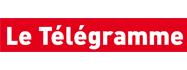 telegramme logo